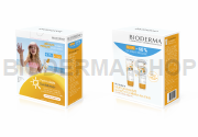 BIODERMA PHOTODERM KID Méko SPF 50+